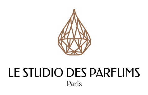 Le Studio des Parfums